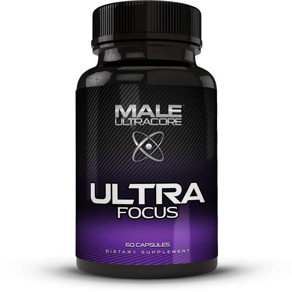 Ultra Focus